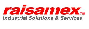 RAISAMEX - Estamos haciendo de la Proveeduría industrial algo serio y confiable